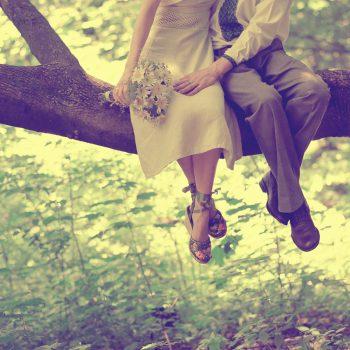 【特別な写真婚プラン】挙式はせずとも写真は残したい方必見!