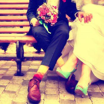 1月・8月・平日・仏滅プラン♪ゆったり贅沢に結婚式挙げちゃいましょう♪