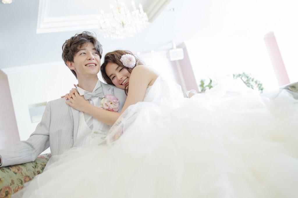 【ゼクシィ買ったらまずココ!】初めての見学にオススメ☆結婚式ダンドリ相談会