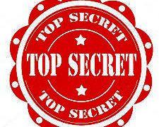 残り2組!無料Secretフェア  ~グランツキッチン~