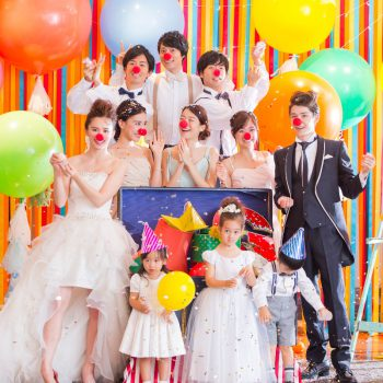 【2019年9月末まで】179万円OFF!ZERO婚プラン