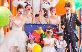 【地元婚を応援!】埼玉県出身の方必見☆選べる地元特典付き♪